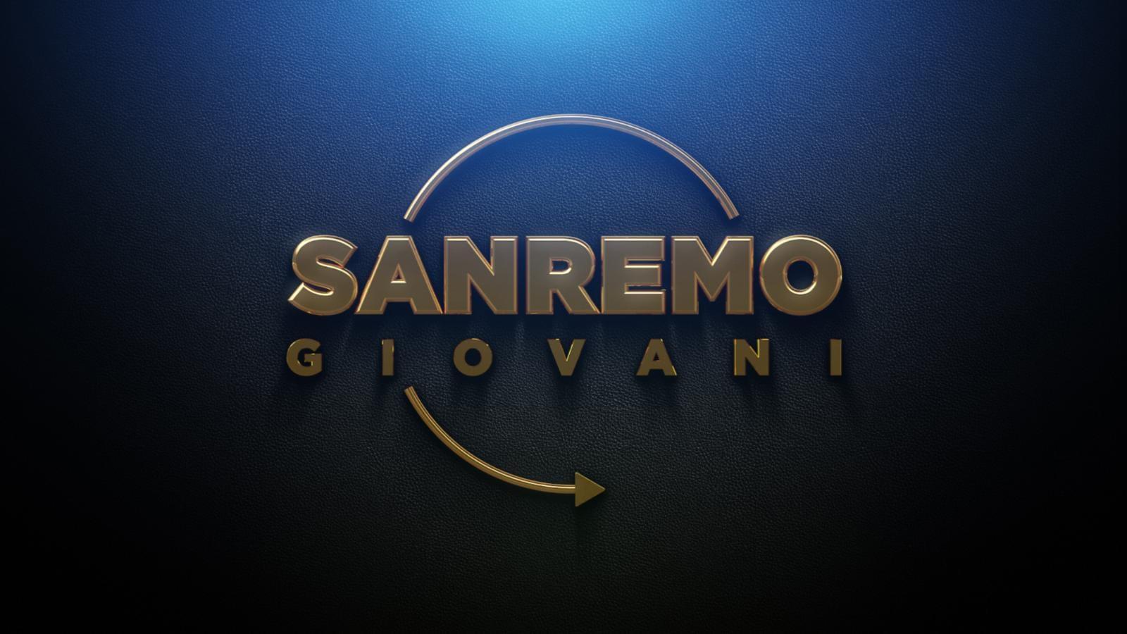 Un sedicenne senese tra i prescelti per Sanremo Giovani