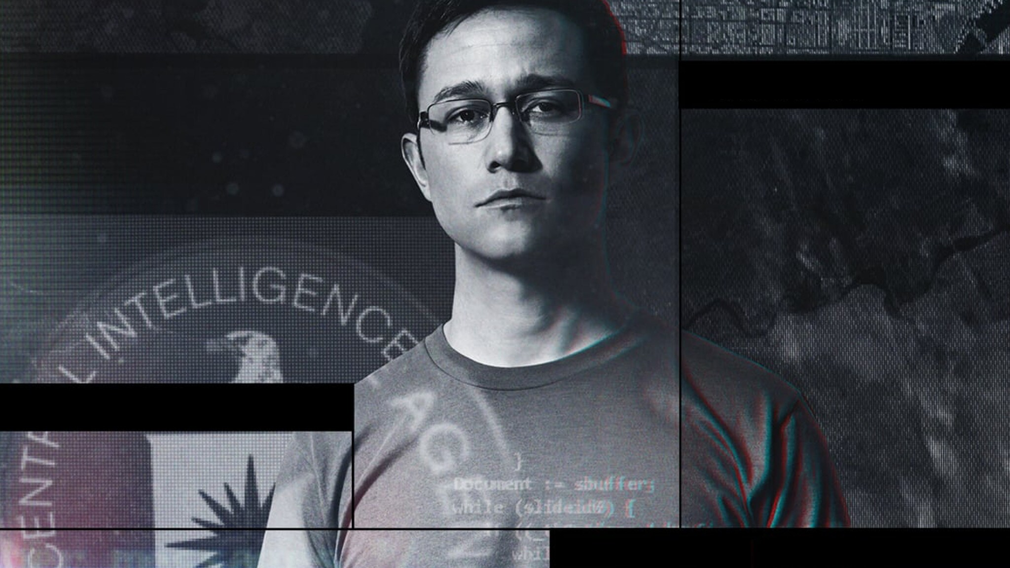 Rai 3 Snowden