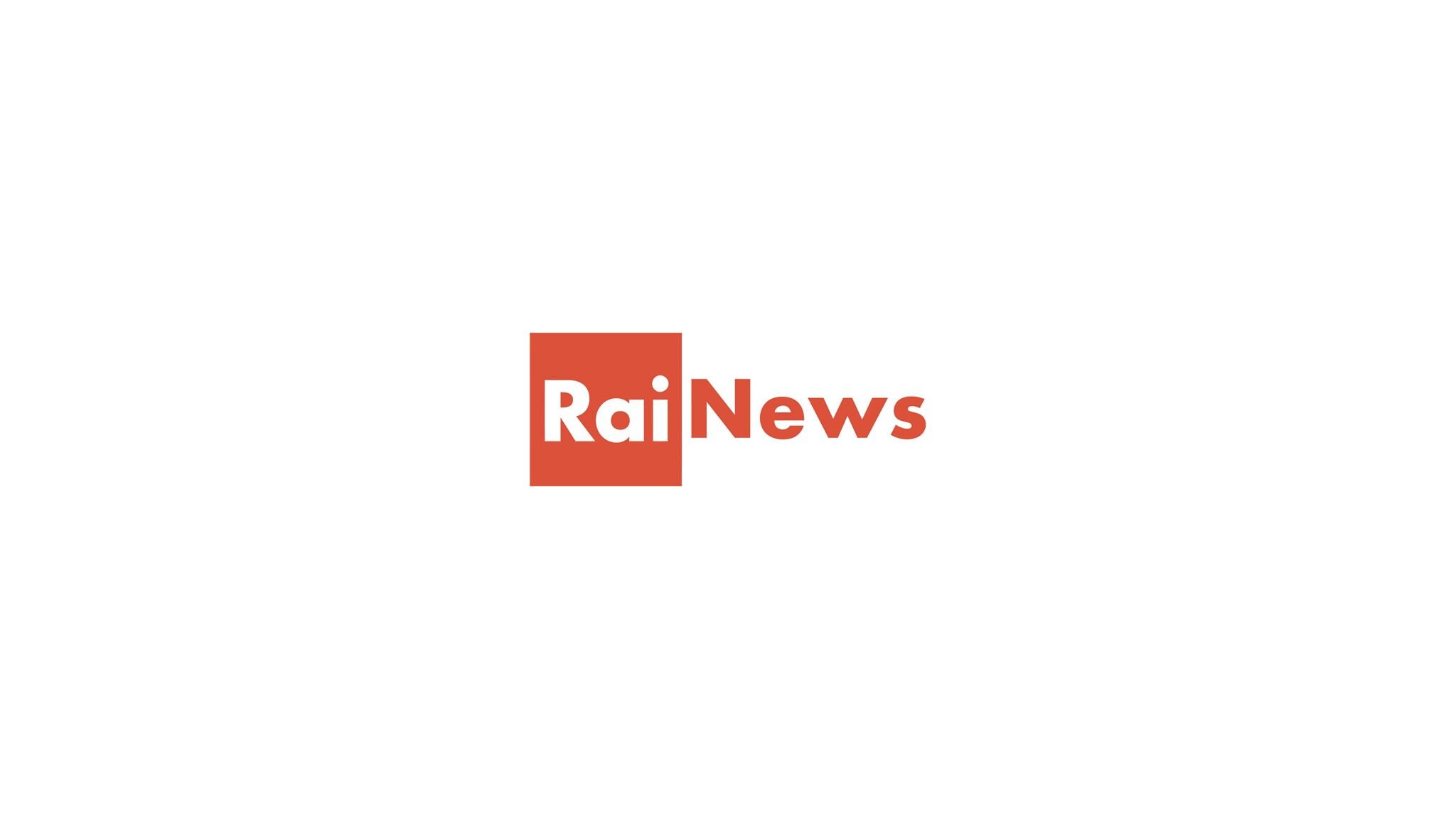 Rai News 24 Studio 24