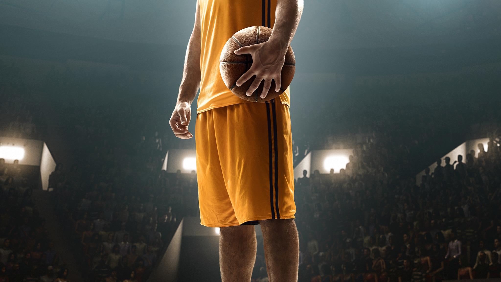 Rai Sport+ HD Basket: Final Eight Coppa Italia 1a Semifinale