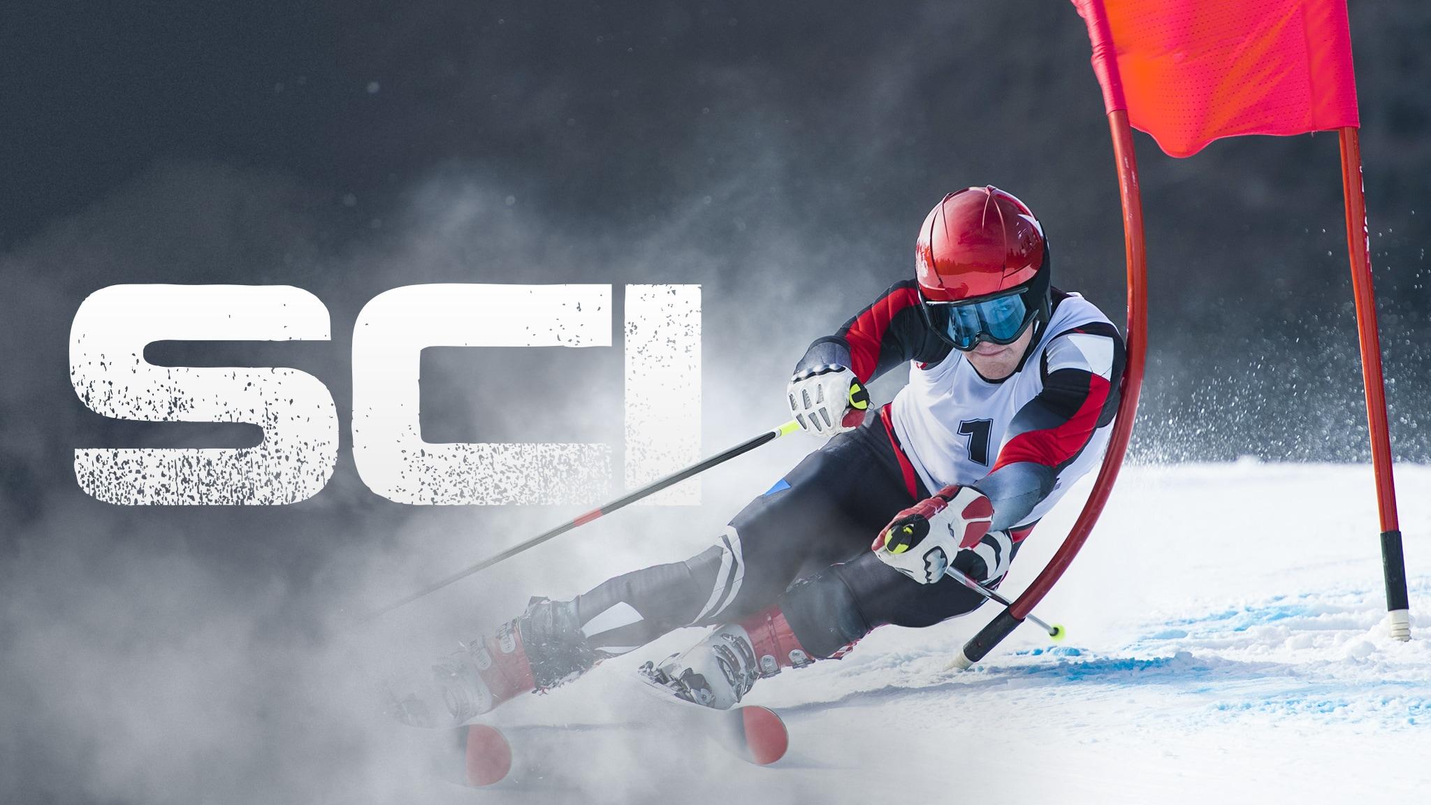 Rai Sport+ HD Sci Alpino: Coppa del Mondo 2019/20 Slalom Gigante Femminile seconda manche Maribor (SLO)