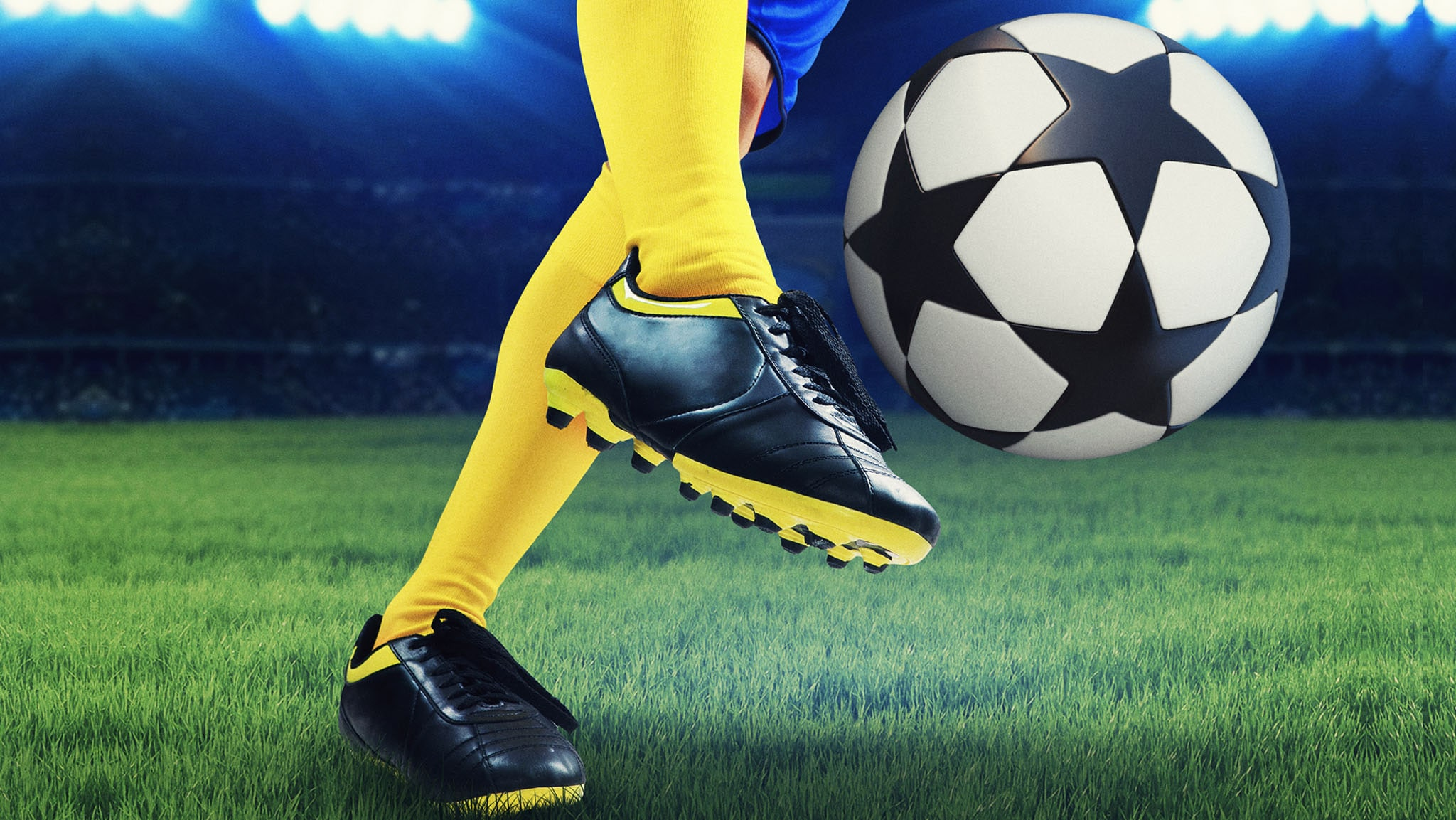Rai Sport Calcio Storico: ITALIA - Germania 1982