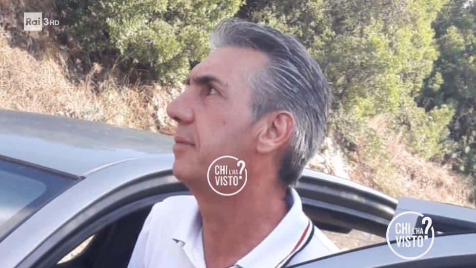 La scomparsa di Vittorio Maullu - Chi l ha visto del 08/01/2020