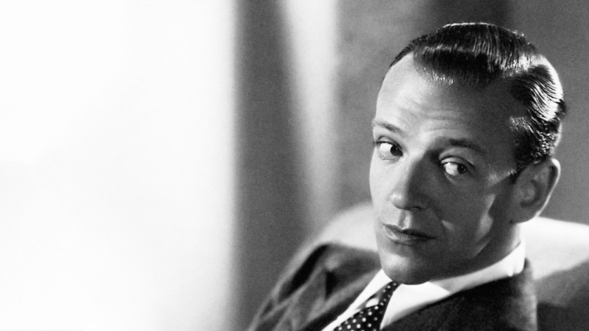 Rai 5 Darcey Bussell in cerca di Fred Astaire