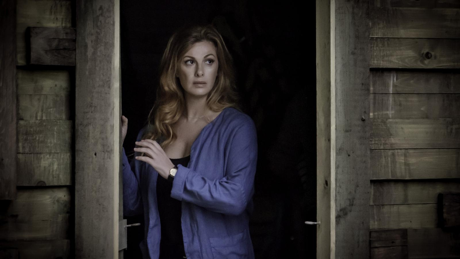 Come una madre: anticipazioni sulla seconda puntata in onda il 9 febbraio