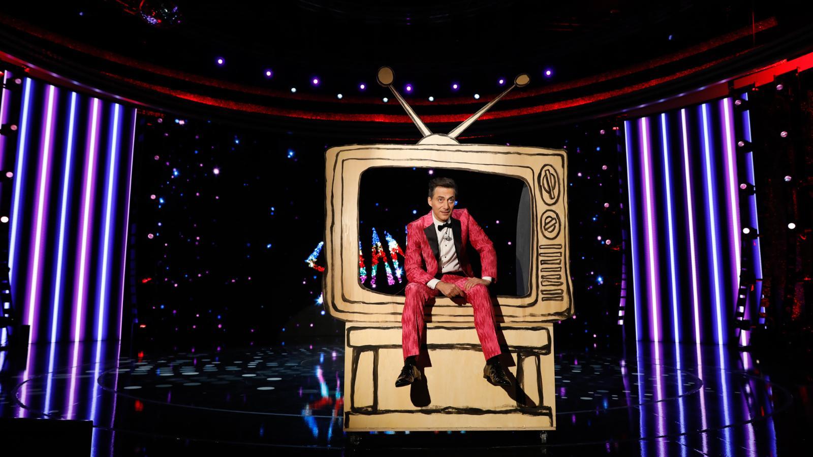Skianto Sanremo 67: ospiti e anticipazioni di stasera 13 febbraio 2020