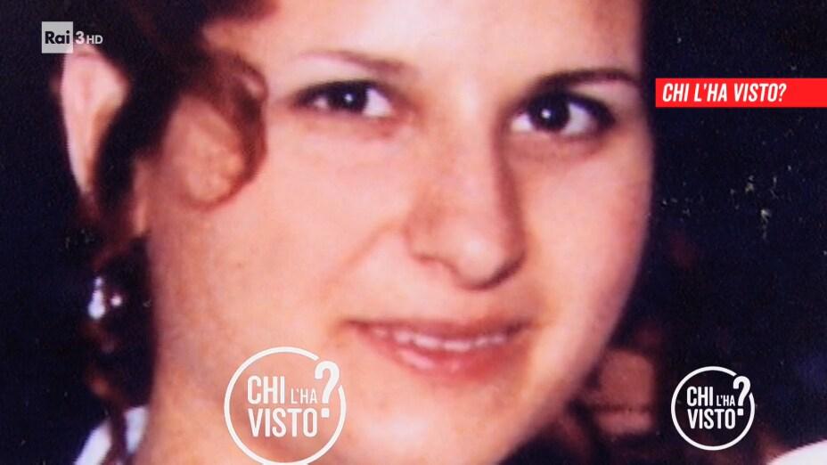 Uccisa dopo dodici denunce: Il futuro dei figli di Marianna Manduca nelle mani della Cassazione - chi l ha visto 26/03/2020