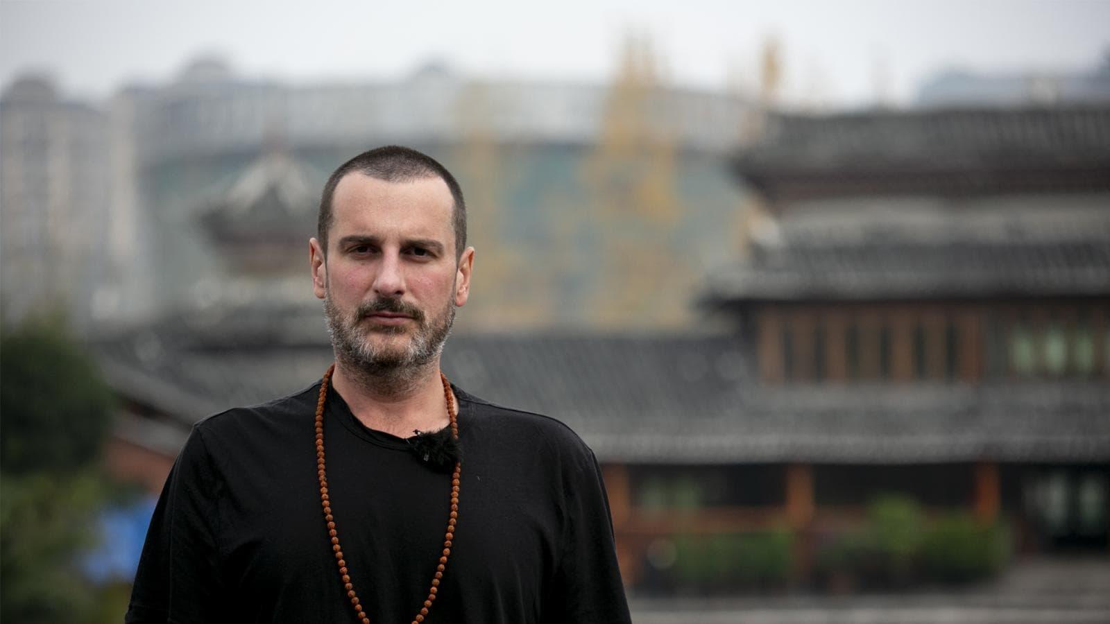 Pechino Express 2020, anticipazioni quinta puntata 17 marzo