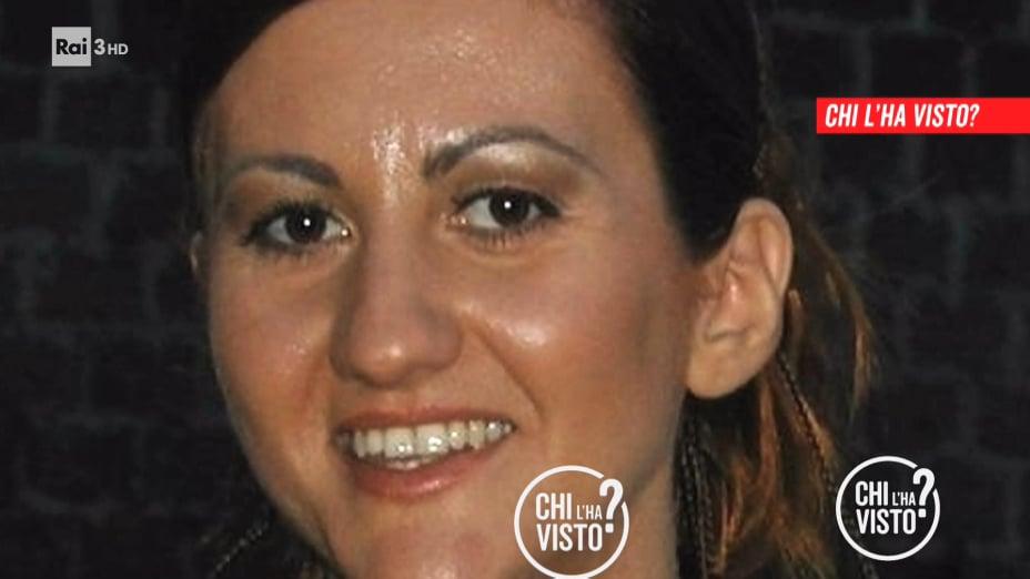 La scomparsa di Barbara Corvi: Parla l'uomo con cui aveva una relazione - Chi l ha visto 15/04/2020