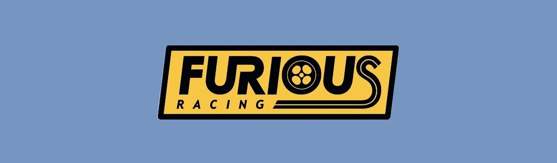 Vai al download di Furious Racing