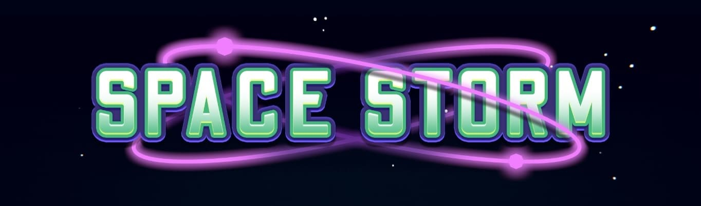 Vai al download di Space Storm