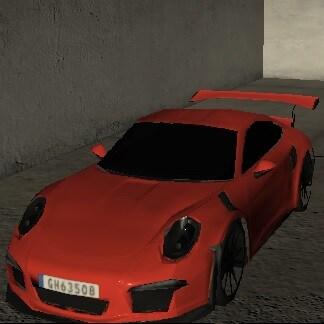 Scarica 'Furious Racing' per PC