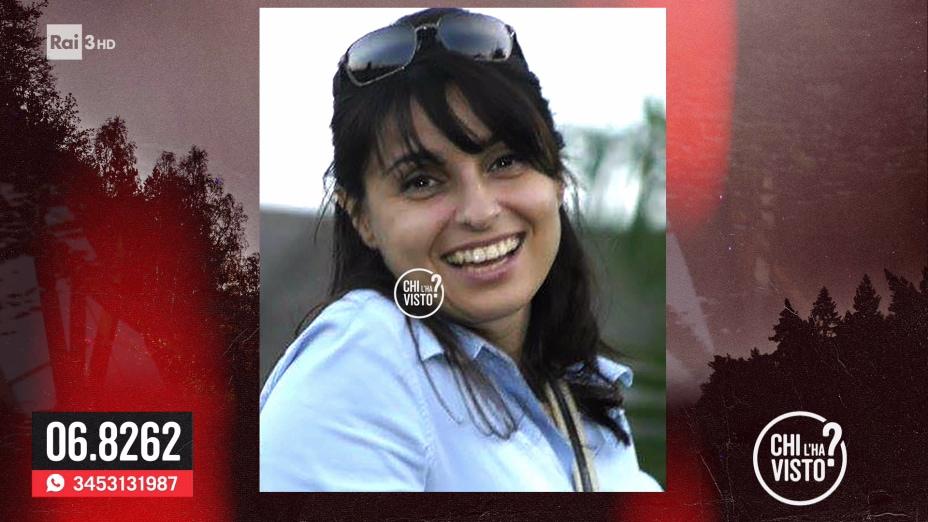 Maria Chindamo rapita e uccisa dalla 'ndrangheta?: Ora indaga la Direzione Distrettuale Antimafia - chi l ha visto 29/07/2020