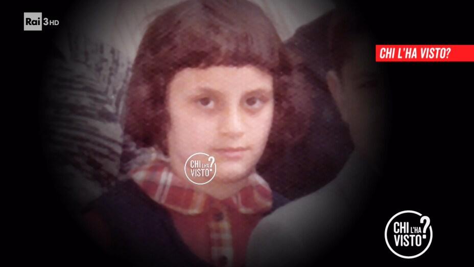 Delitto di Ravello: Perché Enza resta in carcere se l'assassino ha confessato? - chi l ha visto 29/07/2020