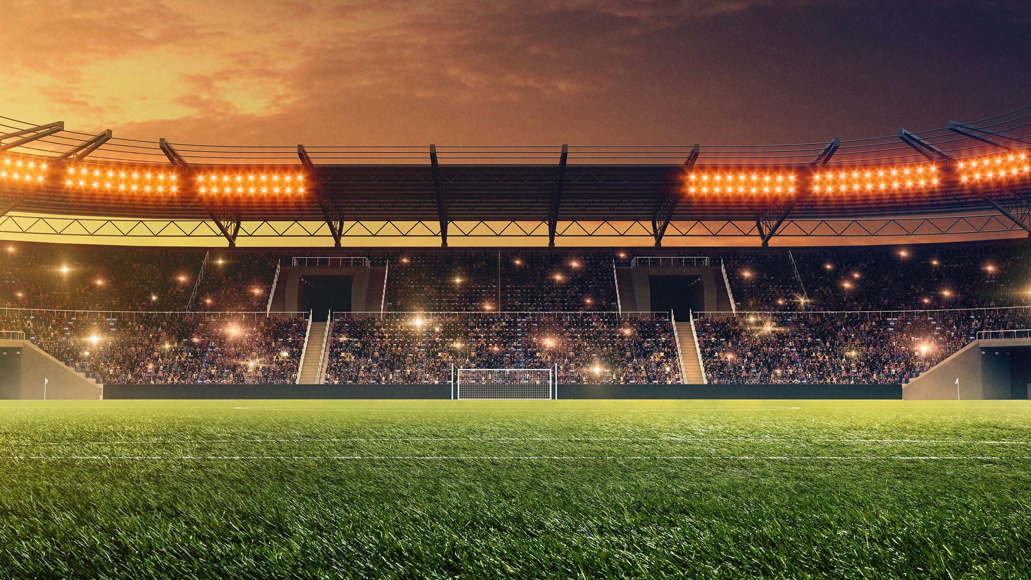 Rai Sport+ HD Play Off Ritorno Semifinale: Alessandria - Albinoleffe