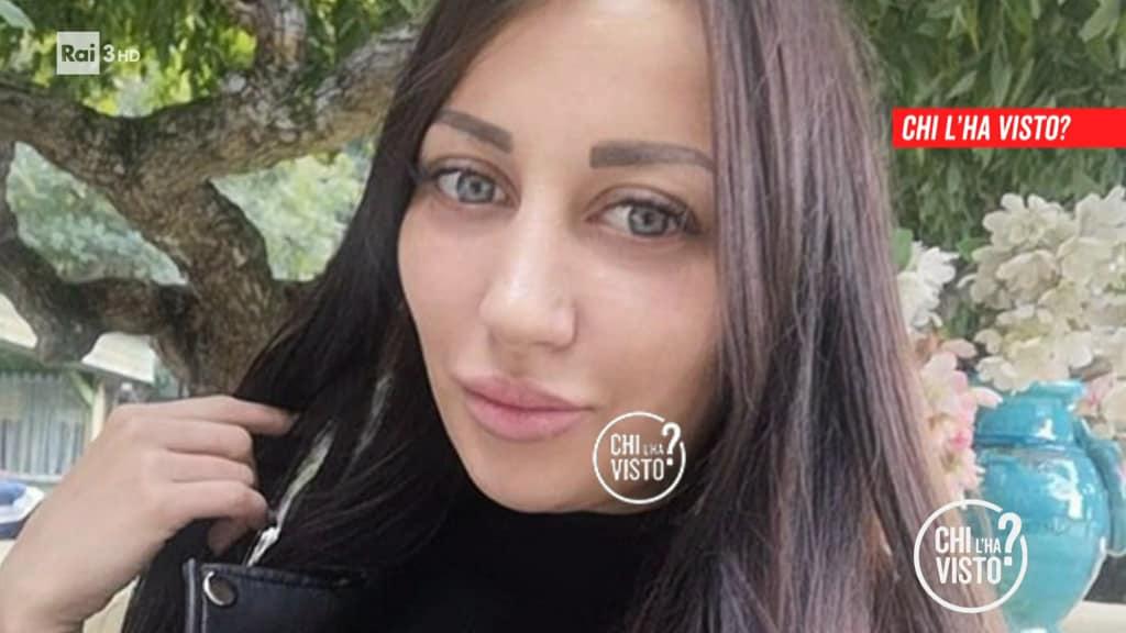 La scomparsa di Krystyna Novak, si indaga per omicidio - Chi l'ha visto? - 13-01-2021