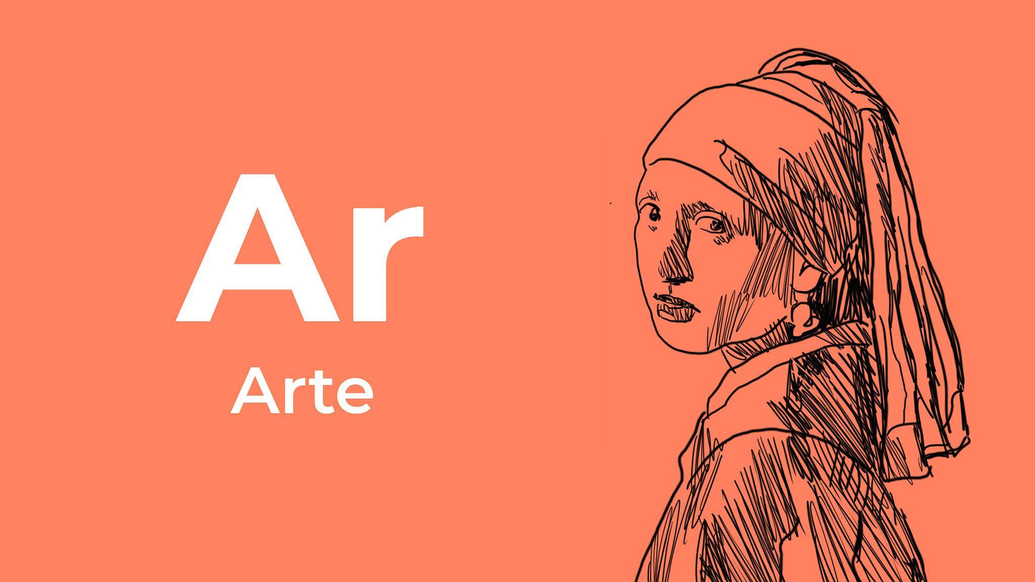 Rai Scuola Le serie di Rai Cultura. I musei di arte moderna e contemporanea in Italia: Galleria d'Arte moderna Spoleto