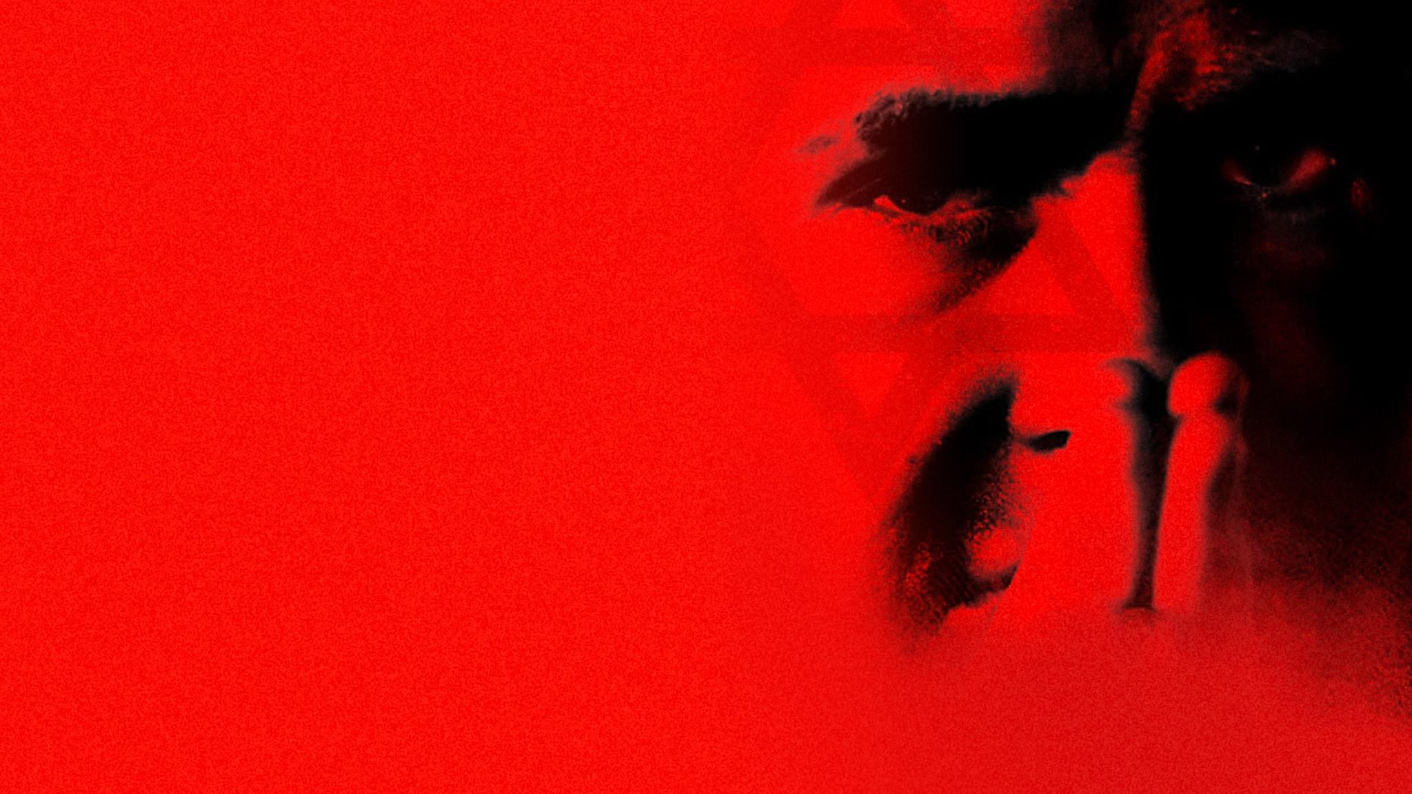 Rai 5 Film - TheBeliever