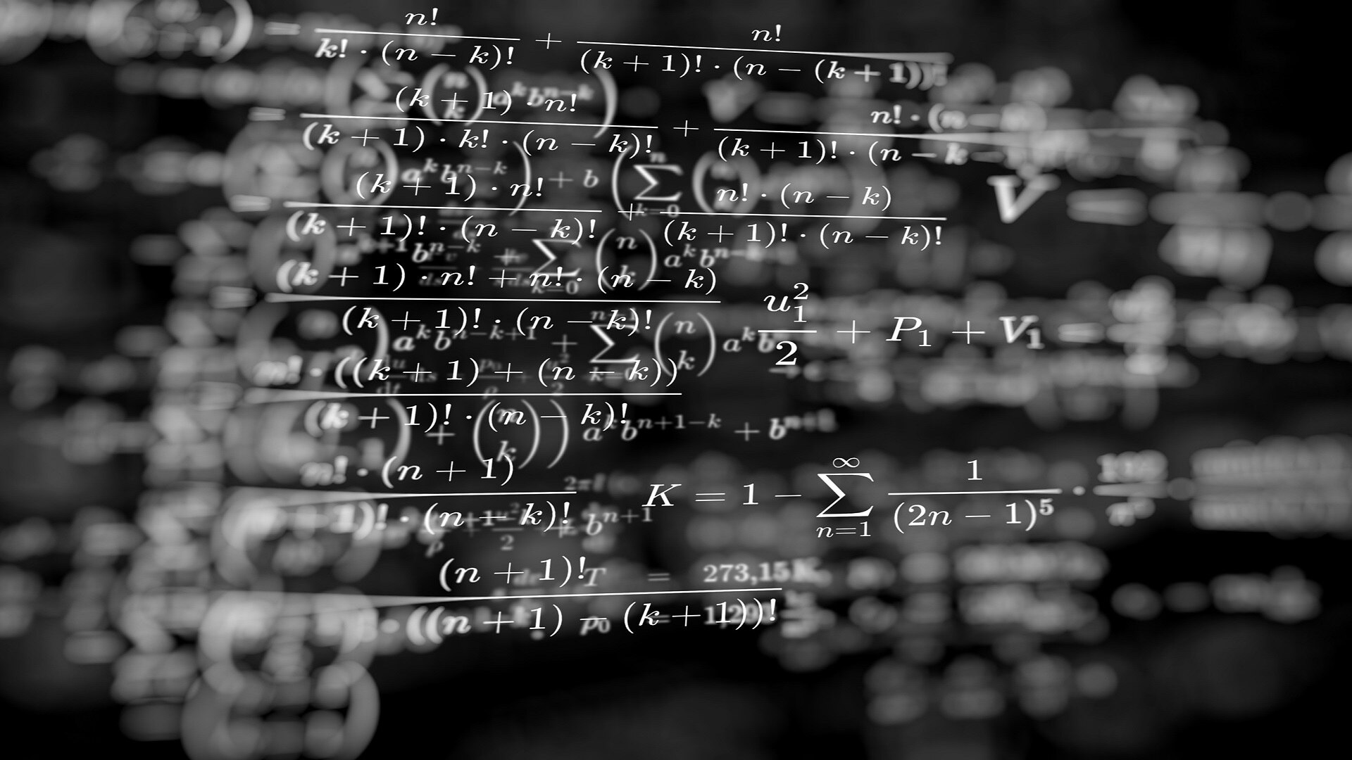 Rai Scuola Progetto Scienza Files: Il misterioso mondo della matematica - Mondo reale e mondo quantistico Replica