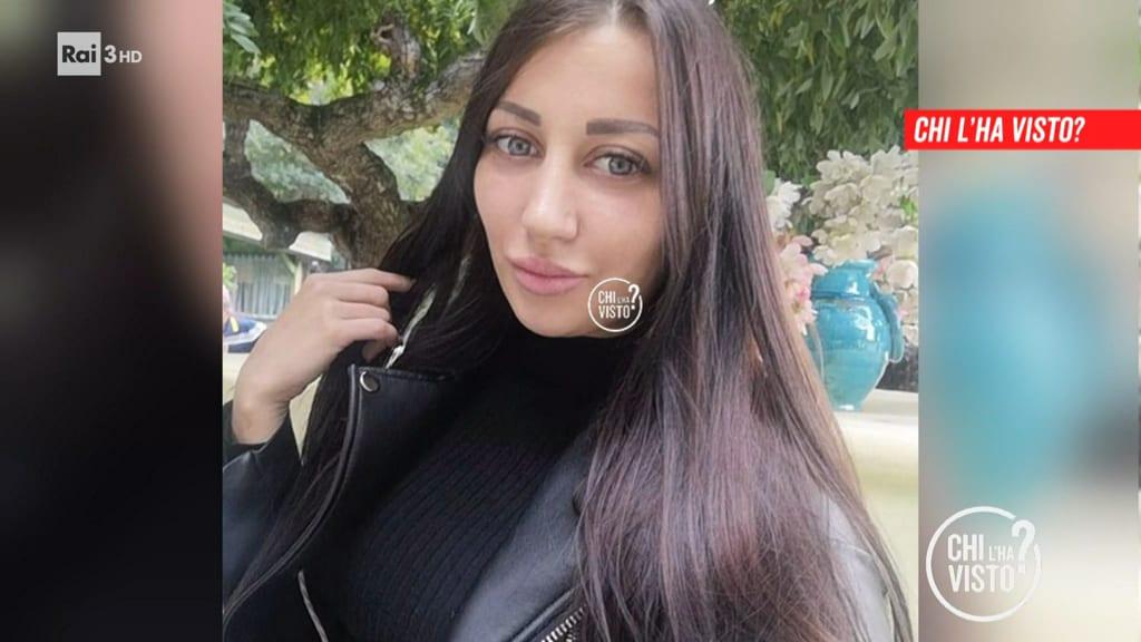 Khrystyna Novak: dov'è il corpo e qual è il movente del suo omicidio? - Chi l'ha visto? - 31-03-2021