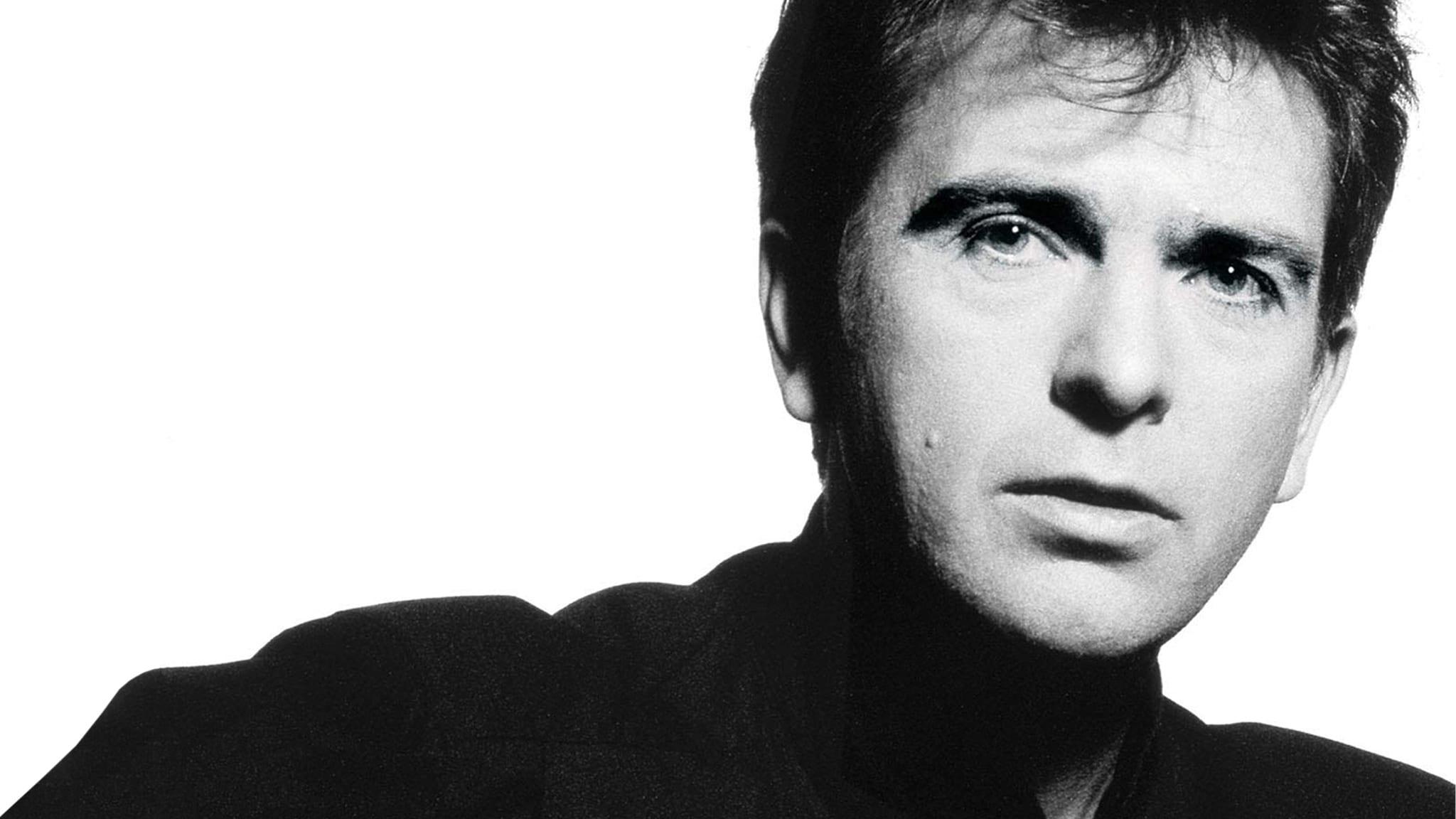 Rai 5 Classic Albums: Peter Gabriel - So