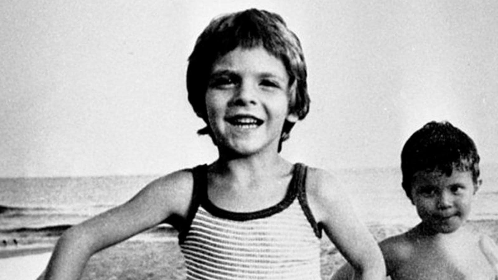 Quarant'anni fa a Vermicino la tragedia di Alfredino Rampi - RAI Ufficio  Stampa