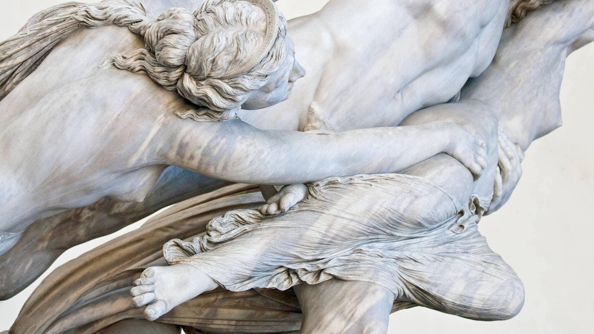 Rai Scuola Enciclopedia infinita Storia dell'arte