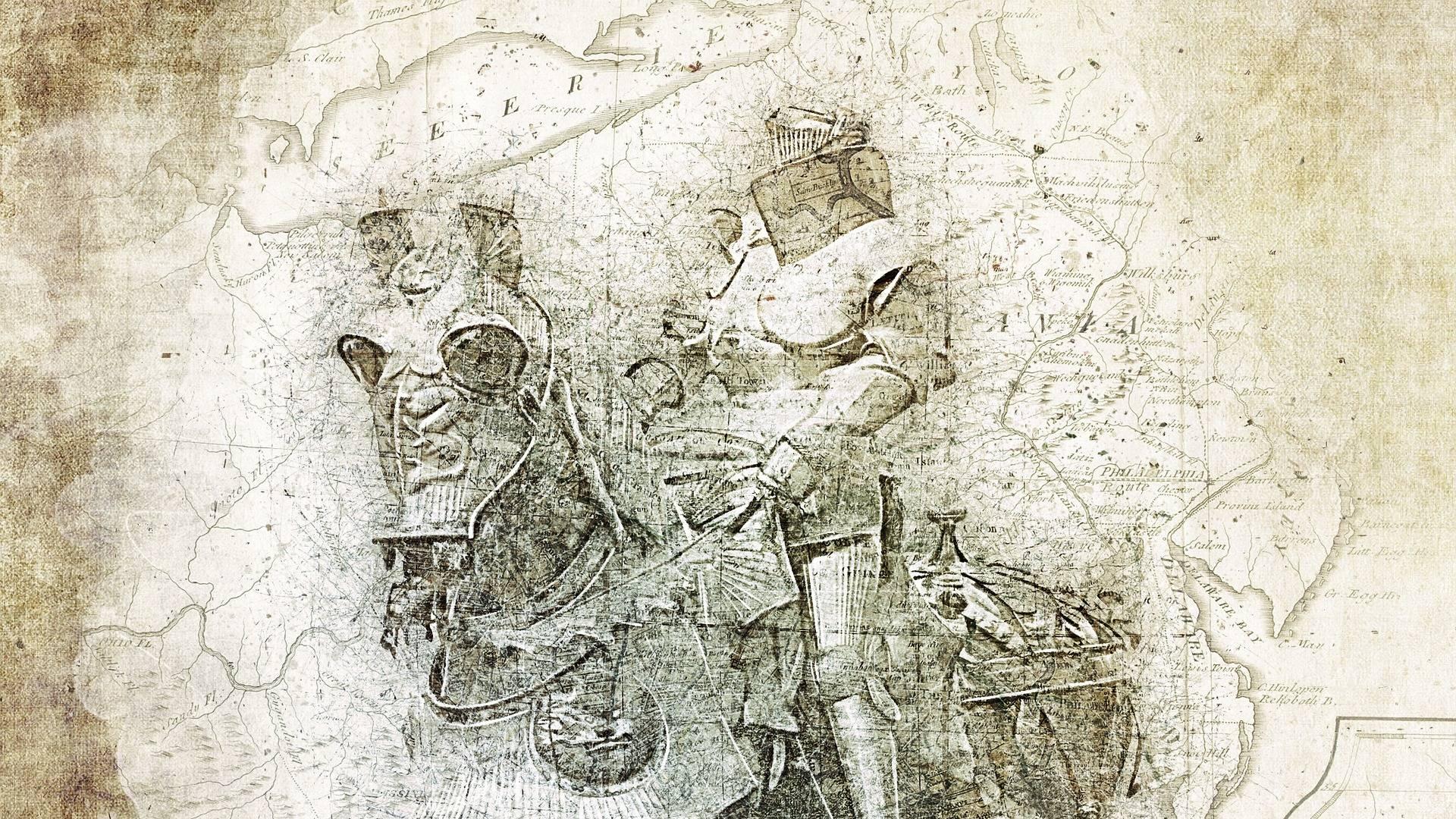Rai Scuola Enciclopedia infinita Storia