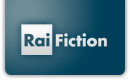 RaiFiction Logo
