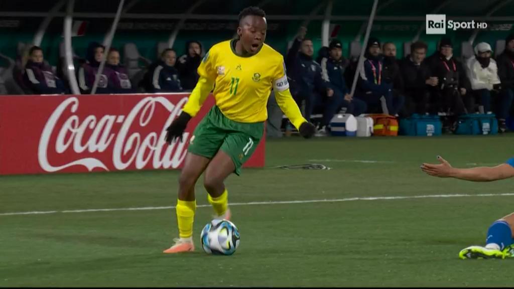 Программа Передач Канала Planeta Rtr