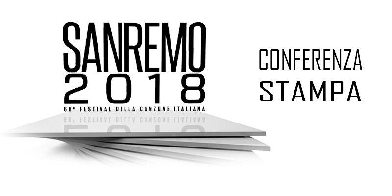 Sanremo 2018: