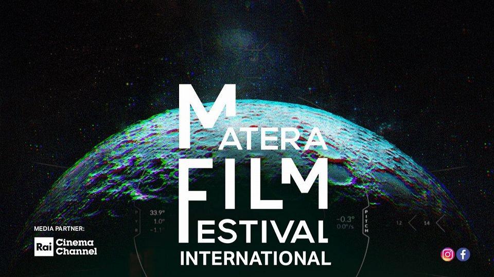 Dal 3 al 10 ottobre 2021 la seconda edizione del Matera Film Festival - Rai  Cinema