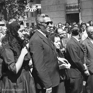 40 Anni Senza Vittorio Un Libro Di Foto Per Il De Sica Privato Photogallery Rai News
