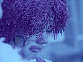 La bufala del Blue Monday, il giorno più triste dell'anno che piace tanto alla pubblicità - Rai News