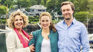Matrimonio In Appello Streaming Altadefinizione : Film: due matrimoni e un natale due matrimoni e un natale video