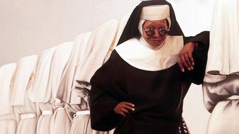 Immagine di Sister Act 2 - Più Svitata che Mai