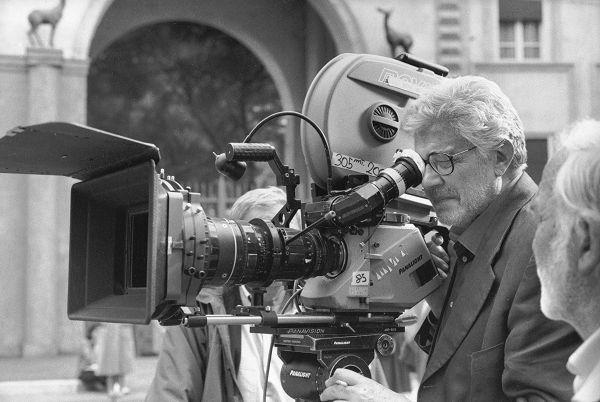 Addio a Ettore Scola, nei suoi film la nostra storia - Rai News