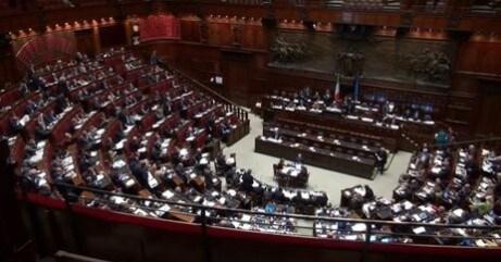 Report oggi in parlamento 30 09 2012 video raiplay for Oggi in parlamento