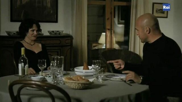 Video rai tv il commissario montalbano il gioco degli - Montalbano il gioco degli specchi ...