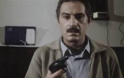 Poliziotti A Due Zampe Full Movies 720p Torrent