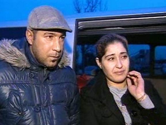 Video rai tv tg3 39 romeo e giulietta 39 in attesa del for Cerca permesso di soggiorno