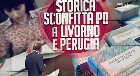 Video rai tv porta a porta 2013 2014 politica - Porta a porta ospiti stasera ...