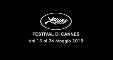 Video Rai.TV - Rai Cinema - Live - Promo Cannes 2015 d7e7f05bbf06