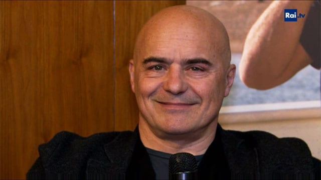 Il commissario Montalbano - Il commissario Montalbano