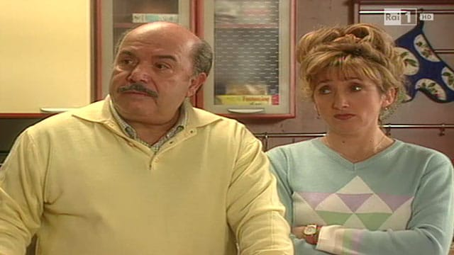 Un medico in famiglia: cast e trama episodio 8x18 - Super ...