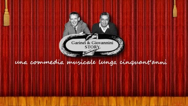 Piero Piccioni - Il Figlio Di Spartacus (Original Motion Picture Soundtrack)