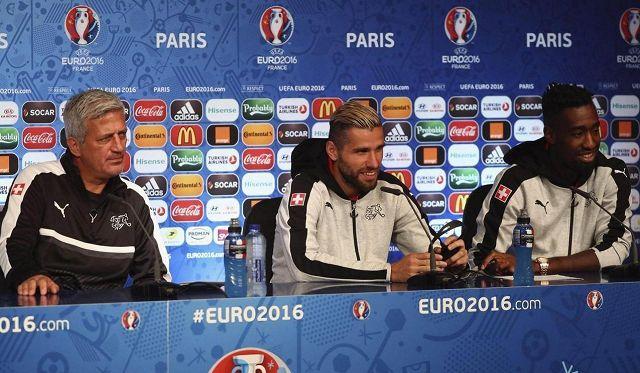 Euro 2016, Romania-Svizzera: probabili formazioni