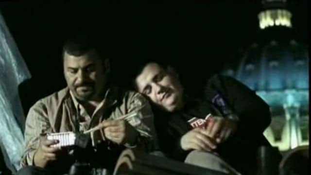 La Narcotici - Caccia al Re: La Narcotici S1E1 - video - RaiPlay