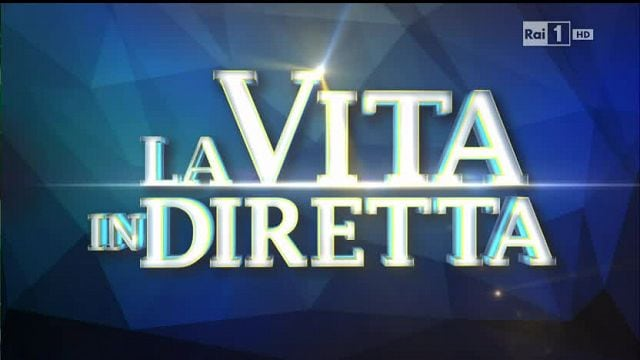Video rai tv la vita in diretta 2016 2017 la vita in for Radio parlamento diretta
