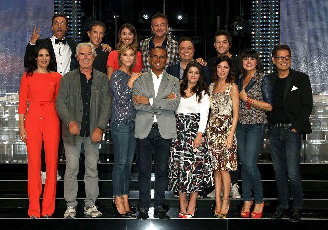 tale e quale show vincitore puntata - photo #31